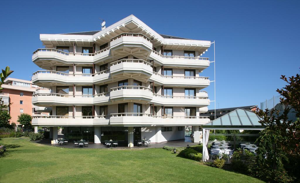 Gran Hotel Victoria 4*