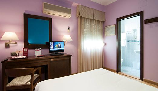 Hotel Costasol