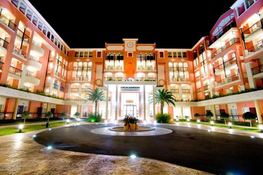 HOTEL BONALBA ALICANTE by Sercotel